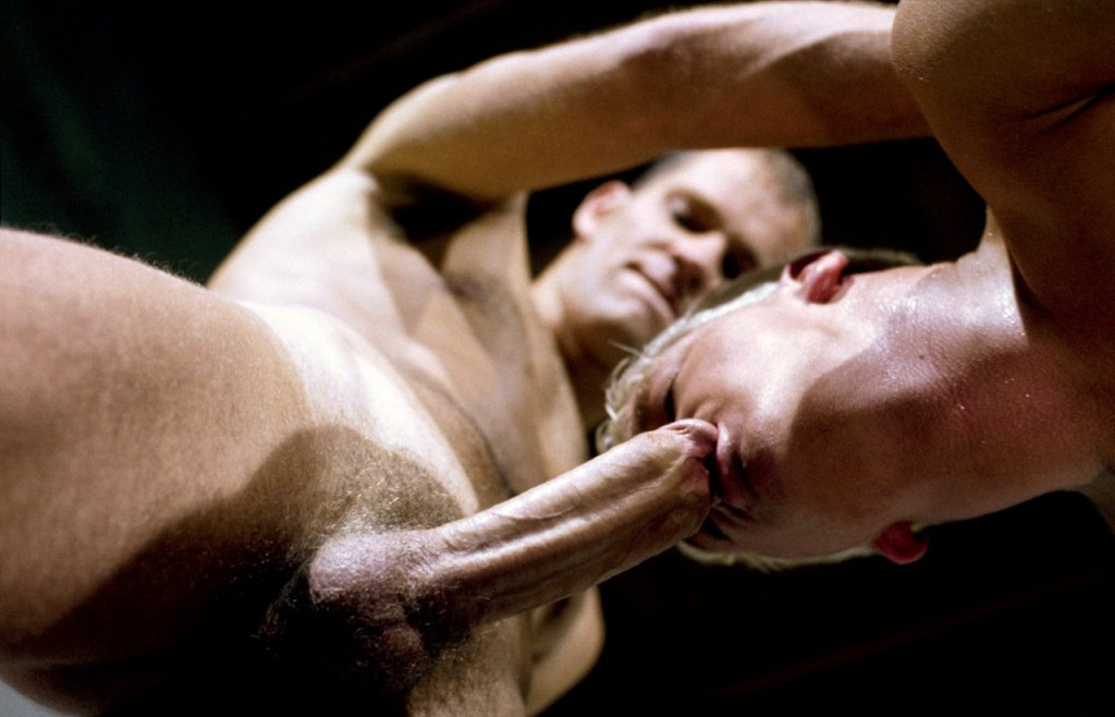 jock-physical-mark-rockwell-and-spike
