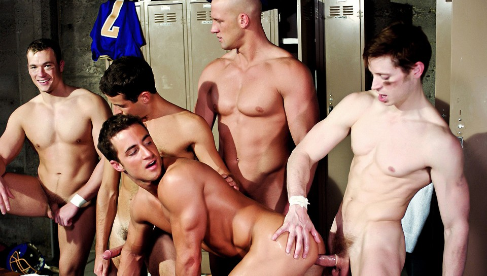 jock-physical-latin-gang-bang